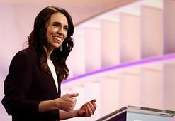 Yeni Zelanda Başbakanından şok esrar açıklaması: Evet, kullandım