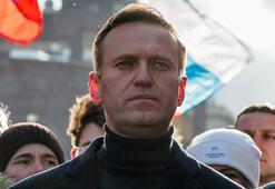 Rus muhalif Putini suçladı...Beni o zehirledi
