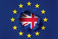 AB, Brexit nedeniyle İngiltereye karşı yasal süreç başlattı