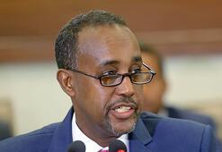 Somalide Hussein Roble başbakan oldu