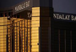 Las Vegas saldırısı kurbanlarına 800 milyon dolar tazminat