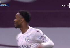 Burnley 0:3 Manchester City | Maç Özeti