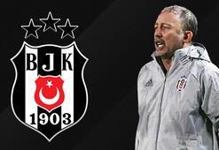 Son dakika transfer haberleri | Beşiktaş yeni forvetini İngilterede buldu