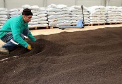 Gaziantepte çiftçilere gübre ve tohum desteği için protokol imzalandı -