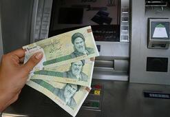 İranda dolar ilk kez 30 bin tümeni aşarak yeni bir rekor kırdı