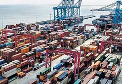 Libya'dan Türkiye'ye ekonomi çıkarması