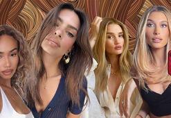 Katlı saç kesimi hakkında bilmeniz gereken her şey