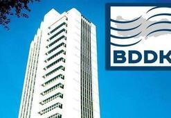 BDDK'dan sahte site uyarısı