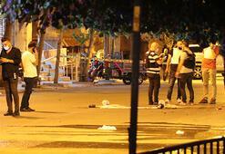 Diyarbakırda 3 farklı noktada bomba alarmı polisi harekete geçirdi