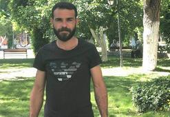 Kozalak toplarken yüksek gerilim hattına temas edince hayatını kaybetti