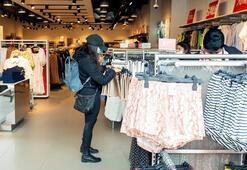 Ünlü marka 250 mağazayı kapatmayı planlıyor