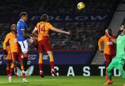 Spor yazarları Rangers - Galatasaray maçını değerlendirdi