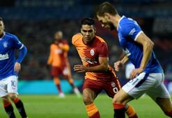 Son dakika | Galatasaray kaybetti, 6 milyon Euro gitti