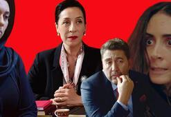 Kırmızı Oda oyuncuları ve karakterlerinin yaşamları Kırmızı Oda hangi kitap, nerede çekiliyor, konusu nedir, yazarı kimdir