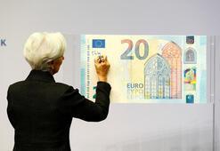ECB, dijital euro konusunda çalışmalarını yoğunlaştırıyor
