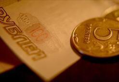 Rusyanın parasal tabanı daraldı