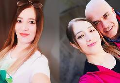Osmaniyede bir kişi, karısını öldürüp ilişkisi olduğunu iddia ettiği kişiyi yaraladı