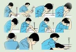 Abdest nasıl alınır, dua edilir mi Abdest alımı ve niyeti nasıl edilir