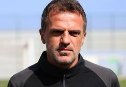 Son dakika   Rizespordan 6 futbolcuya transfer için izin