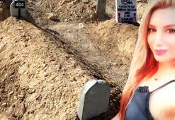 Kübra Boyrazın ölümünde şüpheli ile avukatının ifadeleri ortaya çıktı