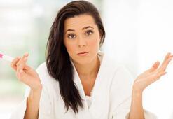 Hormonları bozup kısırlığa yol açan fitalatlardan korunmanın 5 yolu