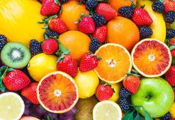 Nisan Meyveleri Ve Sebzeleri Hangileridir, İsimleri Nelerdir