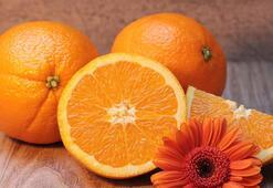 Ocak Ayı Meyveleri Ve Sebzeleri Nelerdir İsimleri İle Ocak Meyveleri