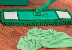 Ev Temizliği Nasıl Yapılır, Püf Noktaları Nelerdir