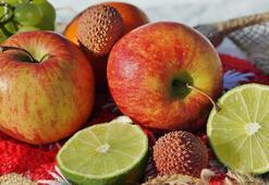 Kış Meyveleri Ve Sebzeleri Hangileridir, İsimleri Nelerdir