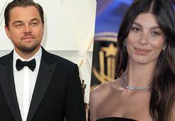 Leonardo DiCaprio baba mı oluyor