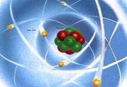 Modern Atom Modeli Nedir Özellikleri Ve Eksiklikleri Nelerdir