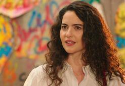 Ezgi Şenler kimdir, kaç yaşında Çatı Katı Aşk dizisinin Ayşeni diziden ayrıldı mı