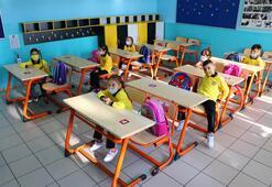 Okullar ne zaman açılacak Bu yıl okullar açılıyor mu İşte 5 Ekimde okula başlayacak liseler...