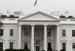 Beyaz Saraydan Trumpın durumuna ilişkin açıklama