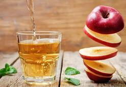 Elma Suyu Faydaları Nelerdir, Neye İyi Gelir