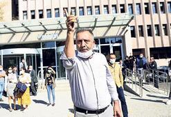 Kobani sanıklarına 17 tutuklama çıktı