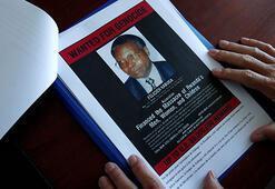 Son dakika: Ruanda soykırımı zanlısı üç kişi Belçikada yakalandı