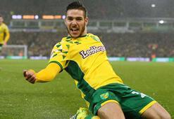 Fenerbahçe, Buendia için Norwich City ile görüşmelere devam ediyor