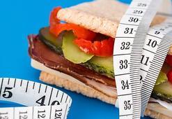 Günlük Kalori Hesaplama Nasıl Yapılır En Basit Yöntem İle Günlük Kalori Nasıl Hesaplanır