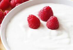 Yoğurt Besin Değeri Nedir, Kaç Kalori İçerir İçerisinde Bulunan Vitaminler Nelerdir