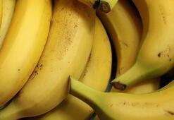 Muz Besin Değeri Nedir, Kaç Kalori İçerir İçerisinde Bulunan Vitaminler Nelerdir