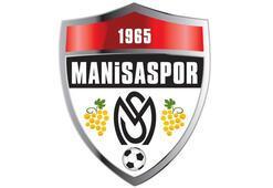 Manisasporun 5 yıllık transfer yasağı kaldırıldı