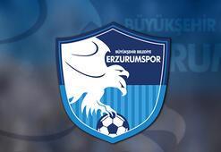 BB Erzurumspor Transfer Haberleri (2020) -  BB Erzurumsporun bu sezondaki tüm transferleri