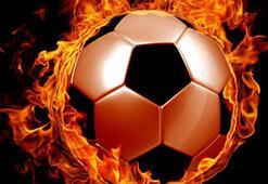 Son dakika | Beşiktaşın kamp kadrosu belli oldu