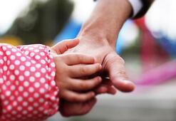 Koruyucu aile maaşları ne kadar, kimler olabilir  Koruyucu aile olma şartları nedir