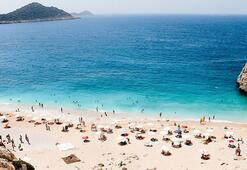 Akdeniz Bölgesi İlleri Ve İlçeleri Nelerdir İsimleri Ve Nüfusları İle Akdeniz Şehirleri
