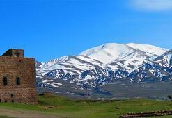 Doğu Anadolu Bölgesi İlleri Ve İlçeleri Nelerdir İsimleri Ve Nüfusları İle Doğu Anadolu Şehirleri