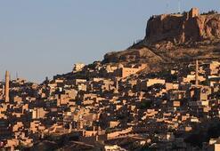 Güneydoğu Anadolu Bölgesi İlleri Ve İlçeleri Nelerdir İsimleri Ve Nüfusları İle Güneydoğu Anadolu Şehirleri