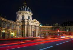 Resmi Dili Fransızca Olan Ülkeler Ve Şehirler Hangileridir