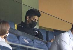 Son dakika   İşte Fenerbahçede Diego Perottinin alacağı ücret
